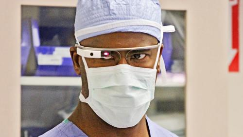 3022534-slide-s-9-a-surgeons-review-of-google-glass-in-the-operating-room