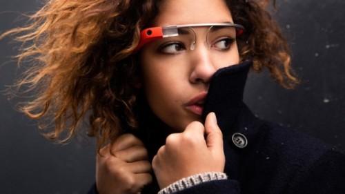 google-glass-news1-e1361949927199
