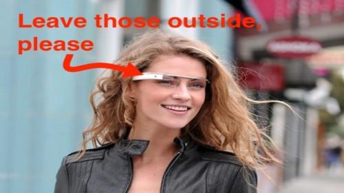 no-google-glass-600x444.jpg-hash=BQHjBTL1AJ&upscale=1