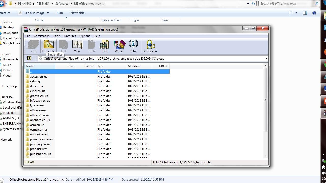 download office 2013 64bit full crack google drive