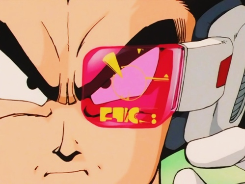 vegeta-scouter-dbz-google-glass