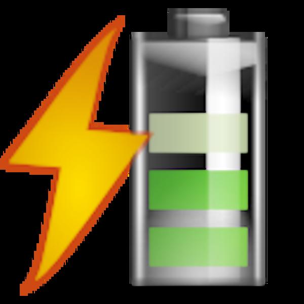 13165944591000330721battery-2-charging-hi