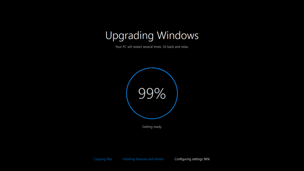 Windows_10_x64_2015_07_15_23_26_12