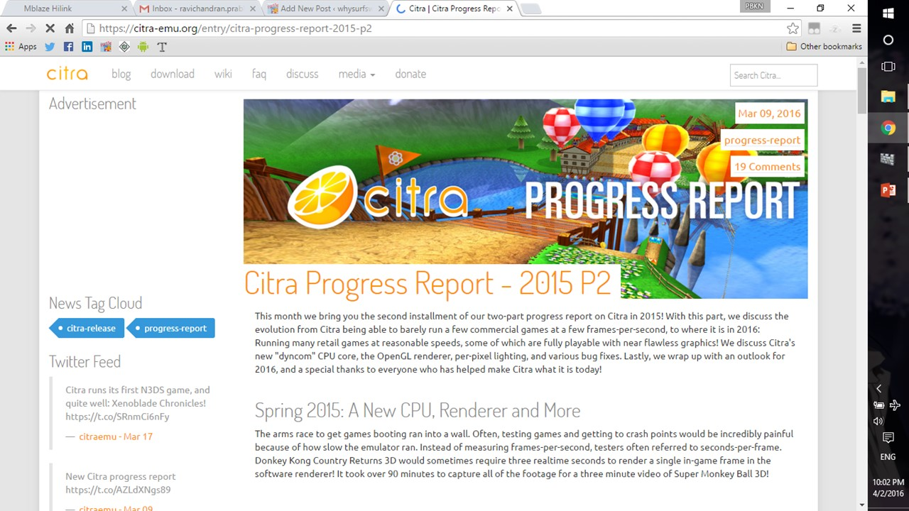 Pokemon y decrypted citra torrent | Pokemon X Free Download
