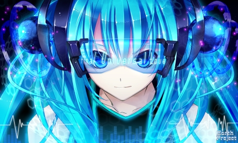 nightcore_special_by_wrath_and_wesley-d5fdjnu