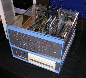 300px-Altair_8800_Computer