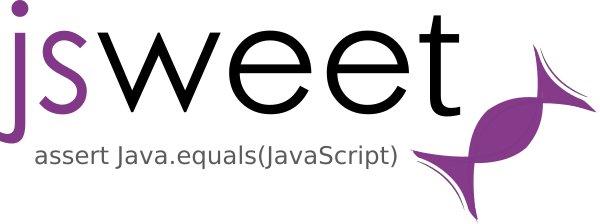jsweet-logo-full