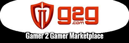 logo-g2g-48