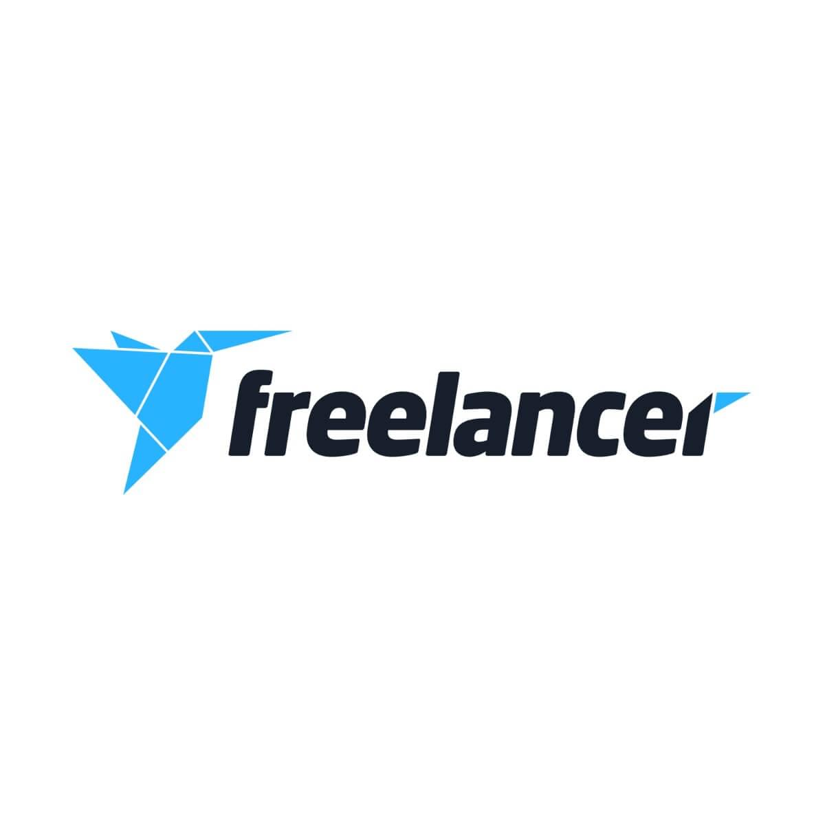 Freelance Software Developer Resume Sample