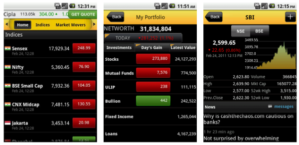 moneycontrol-markets-on-mobile-for-android