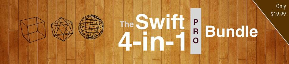 swift4in1