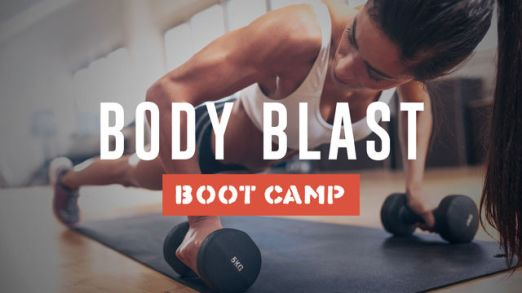 skimble-workout-trainer-program-body-blast-boot-camp_iphone