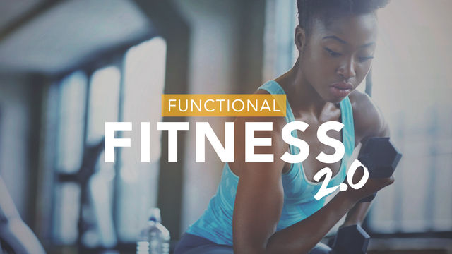 skimble-workout-trainer-program-square-functional-fitness-2b_iphone