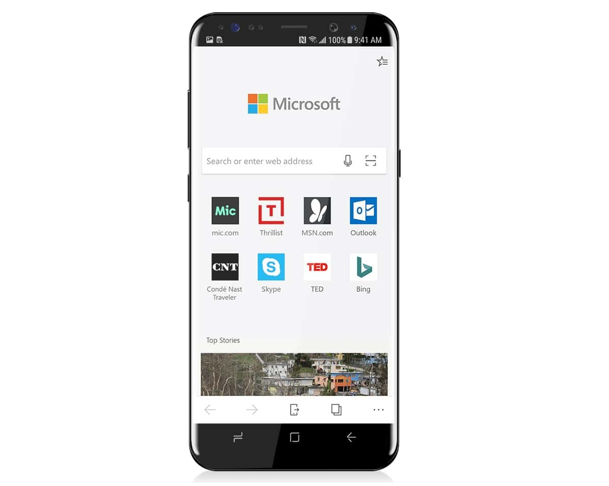 microsoft-edge-android-preview-01