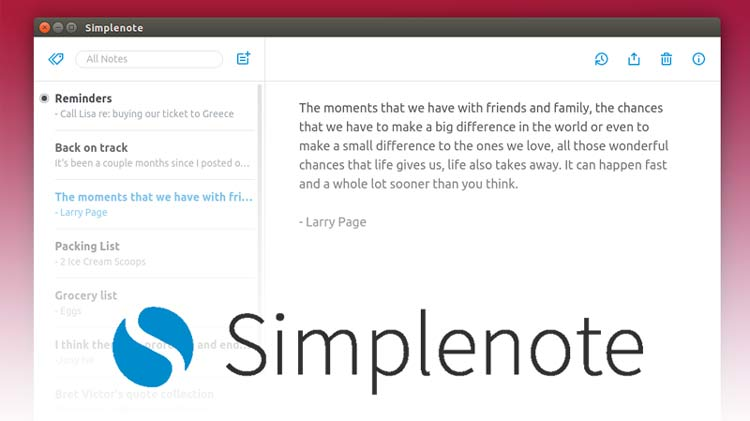 simplenote-tile-1