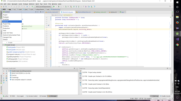android_studio (2)