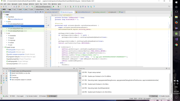 android_studio (3)
