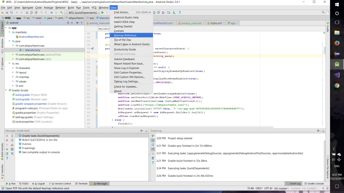android_studio (4)