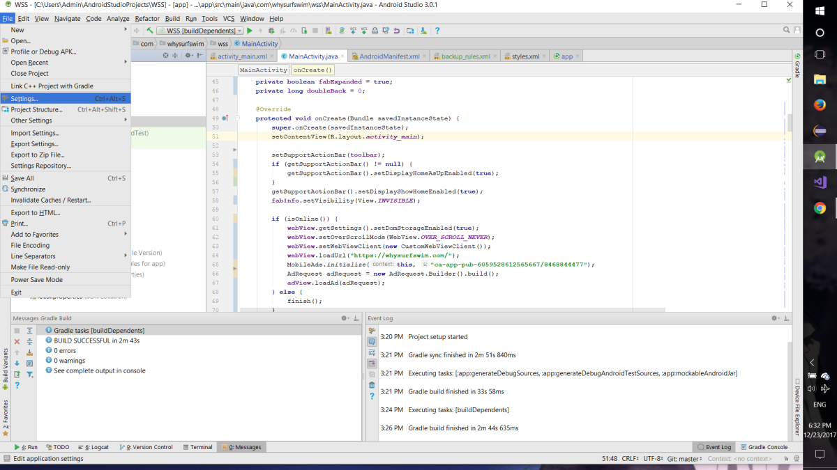 android_studio (5)