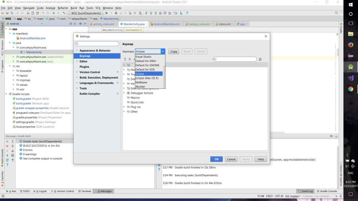 android_studio (6)