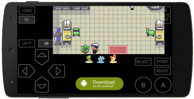 gba-emulator-for-android-download