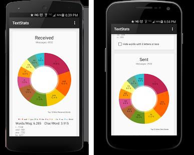 me-matthewmage-textstats-app