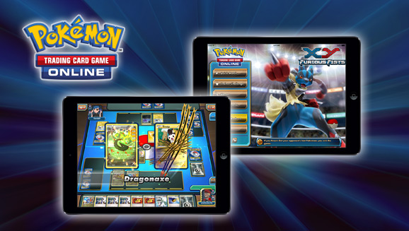 pokemon-tcg-ipad-356