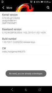 screenshot_2017-12-31-22-39-12-260682804.png