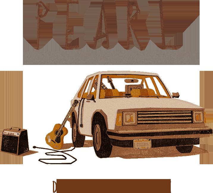 logo-pearl