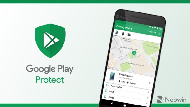 1495139611_google-play-protect-find-my-device_story