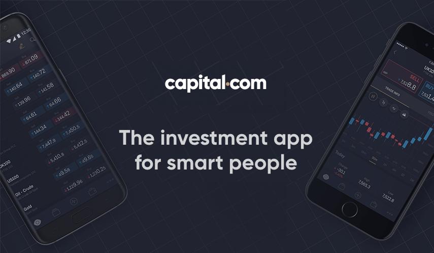 capital-app