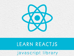 reactjs-mini-logo