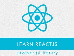 reactjs-mini-logo