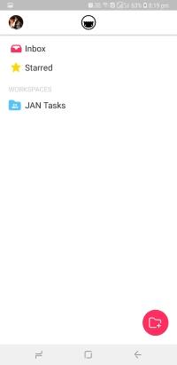 Screenshot_20190107-201936_Taskade.jpg