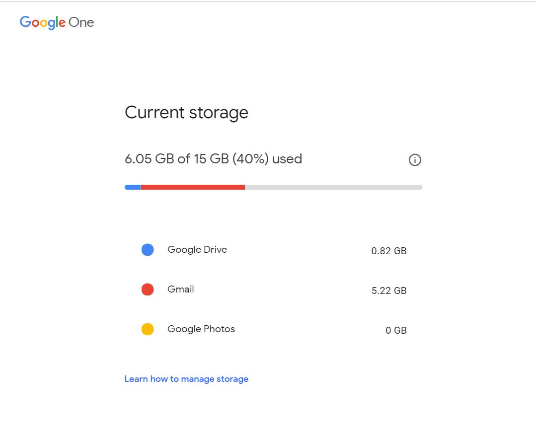gmail_clean_storage